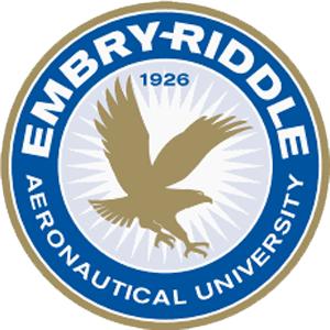 embry-riddle_logo